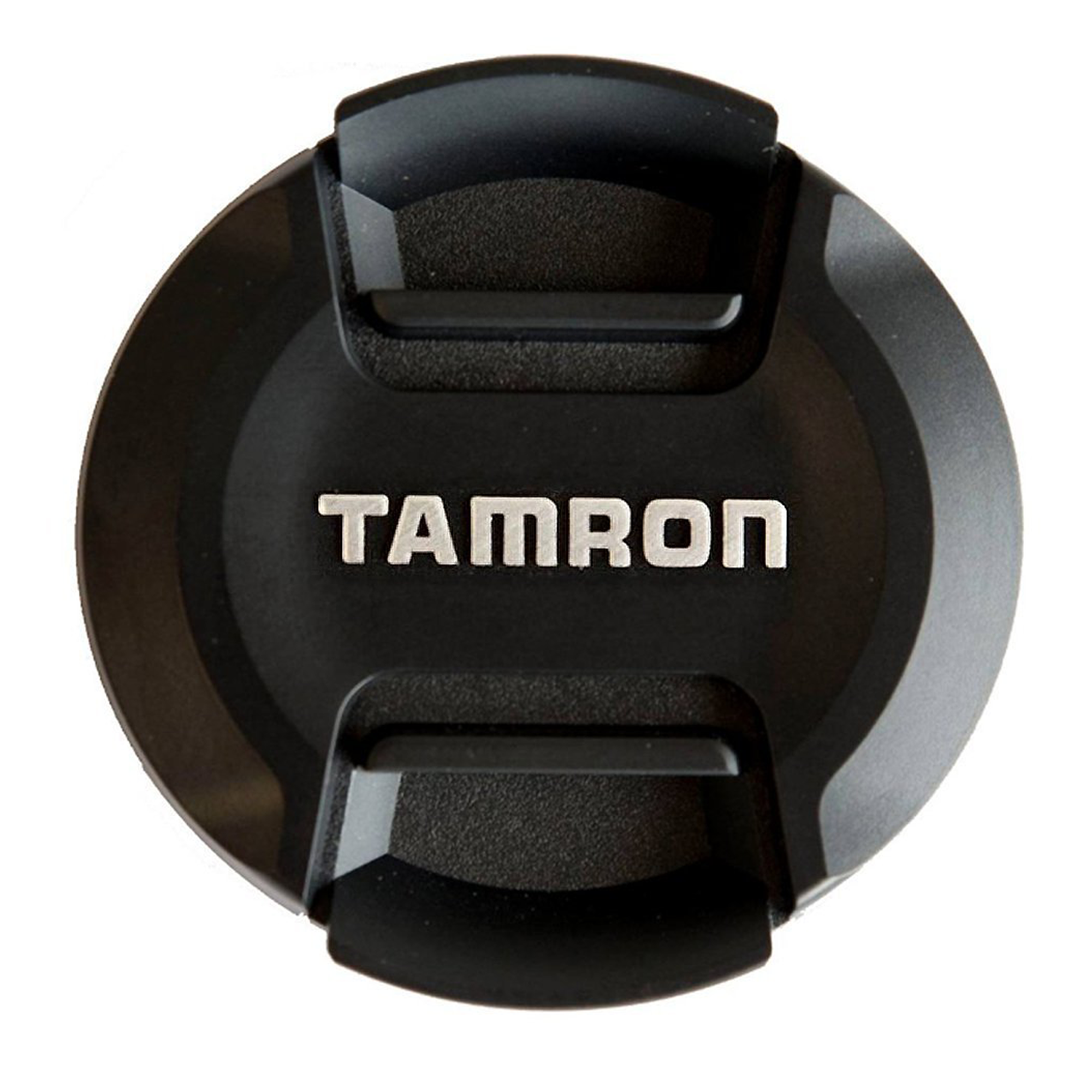 TAMRON 77MM FRONT LENS CAP