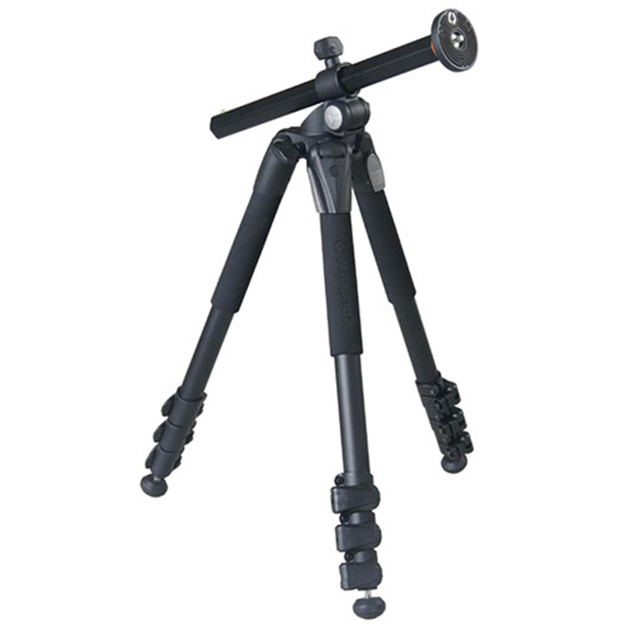 Vanguard Alta Pro 264AT Tripod