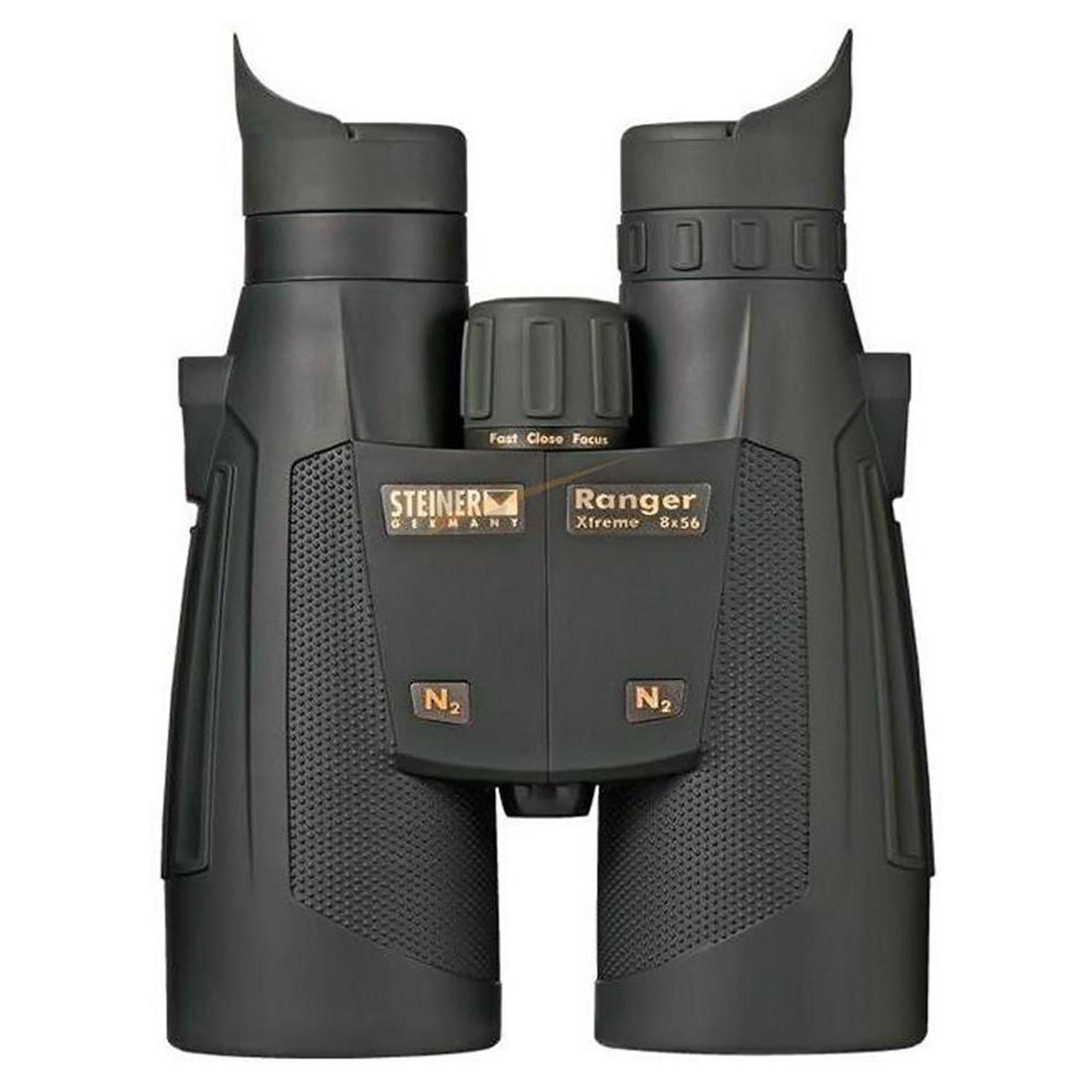 Steiner Ranger Xtreme 8x56 Binocular