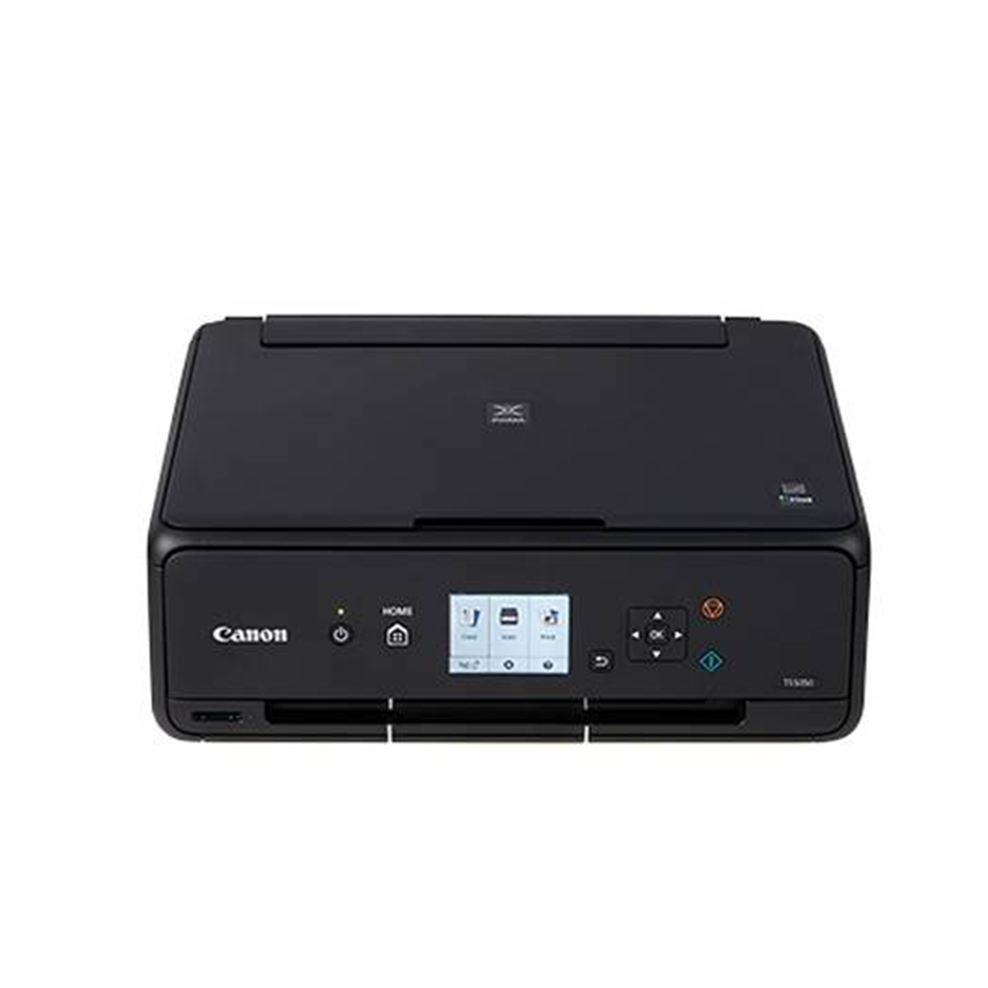 Canon Pixma TS5040 Inkjet 3-In-1 Wireless Colour Printer