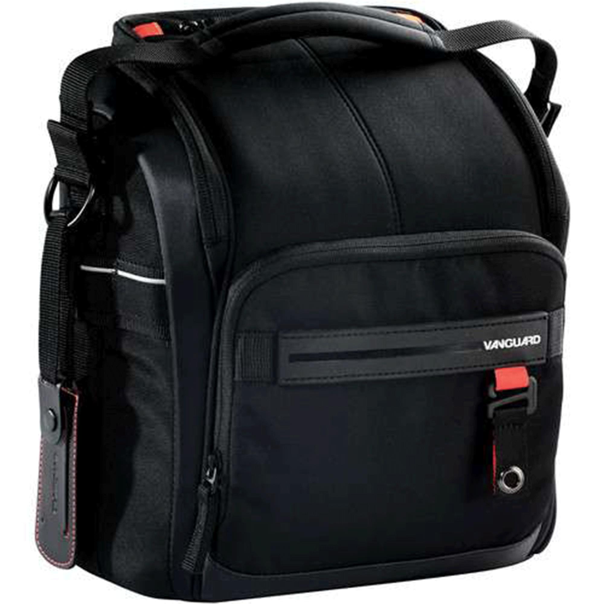 Vanguard Quovio 26  Bag