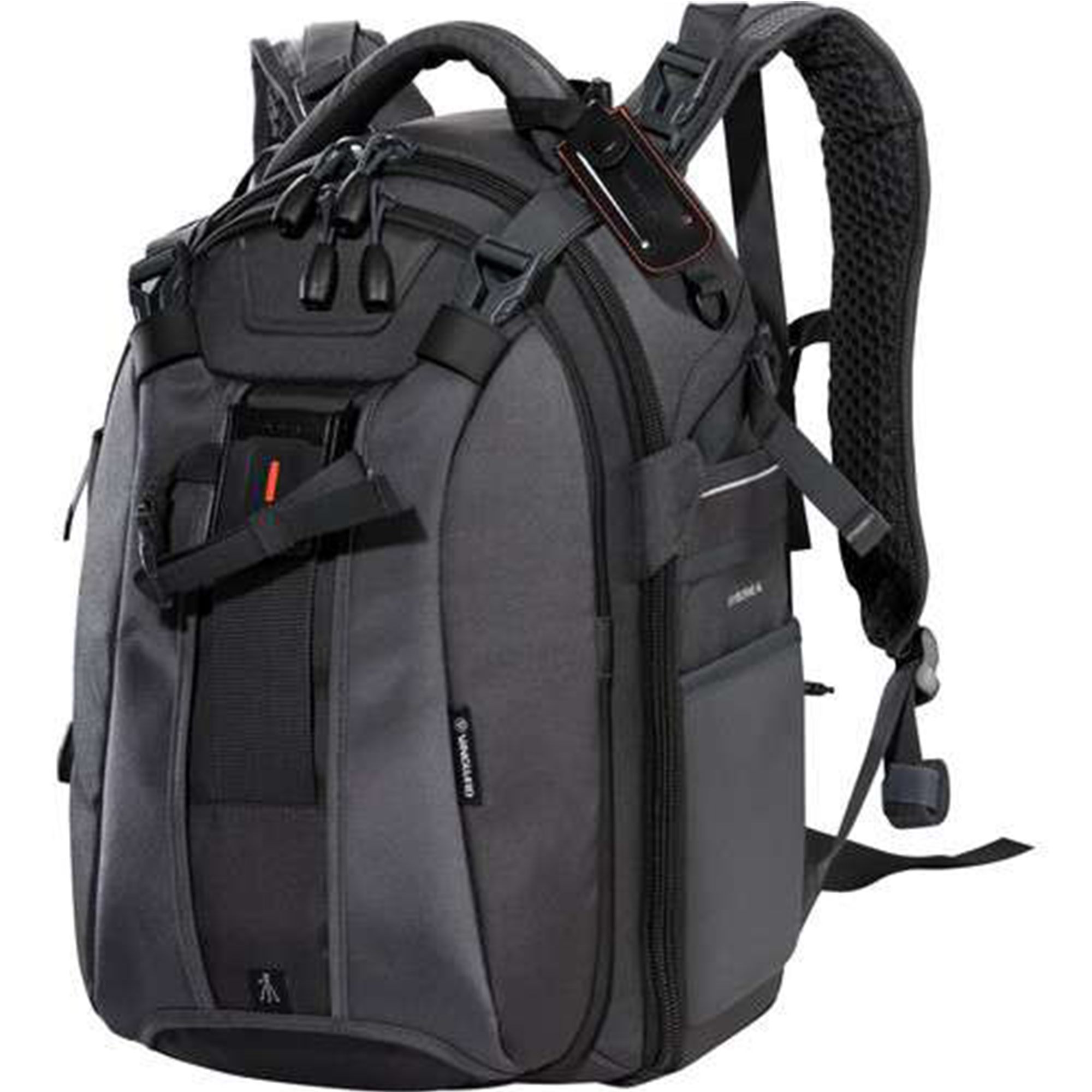 Vanguard Skyborne 49 Bag