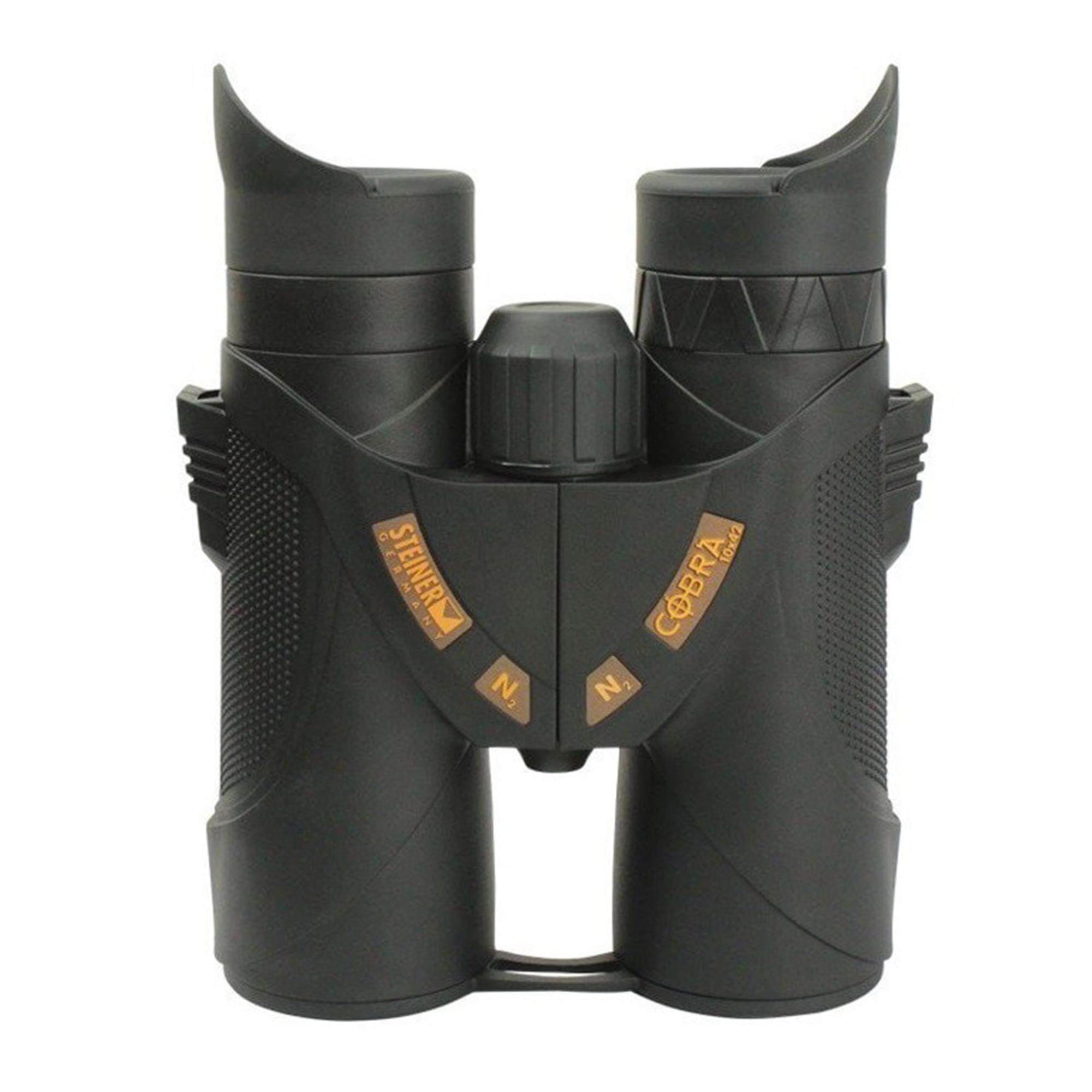 Steiner Cobra 8x42 Binocular (out of stock)