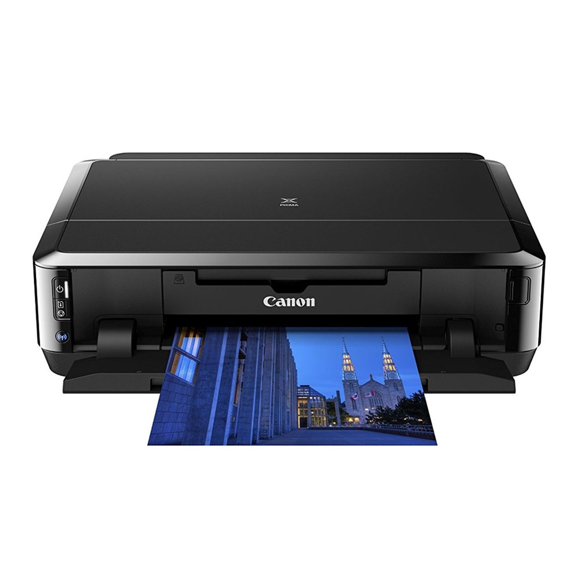 CANON PIXMA  IP7240 Printer