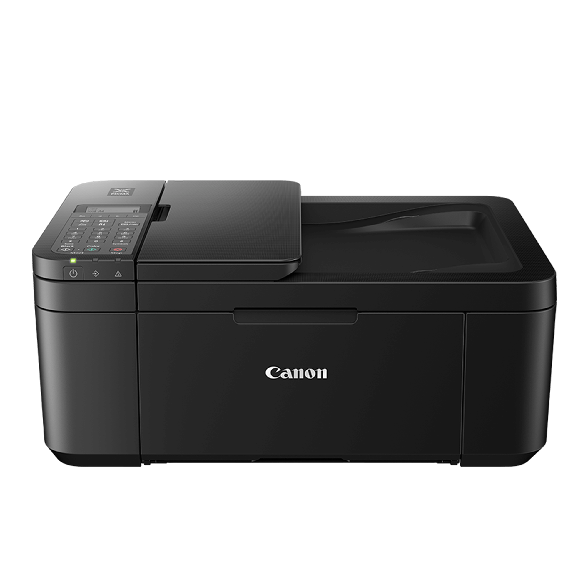 Canon PIXMA TR4540 Printer
