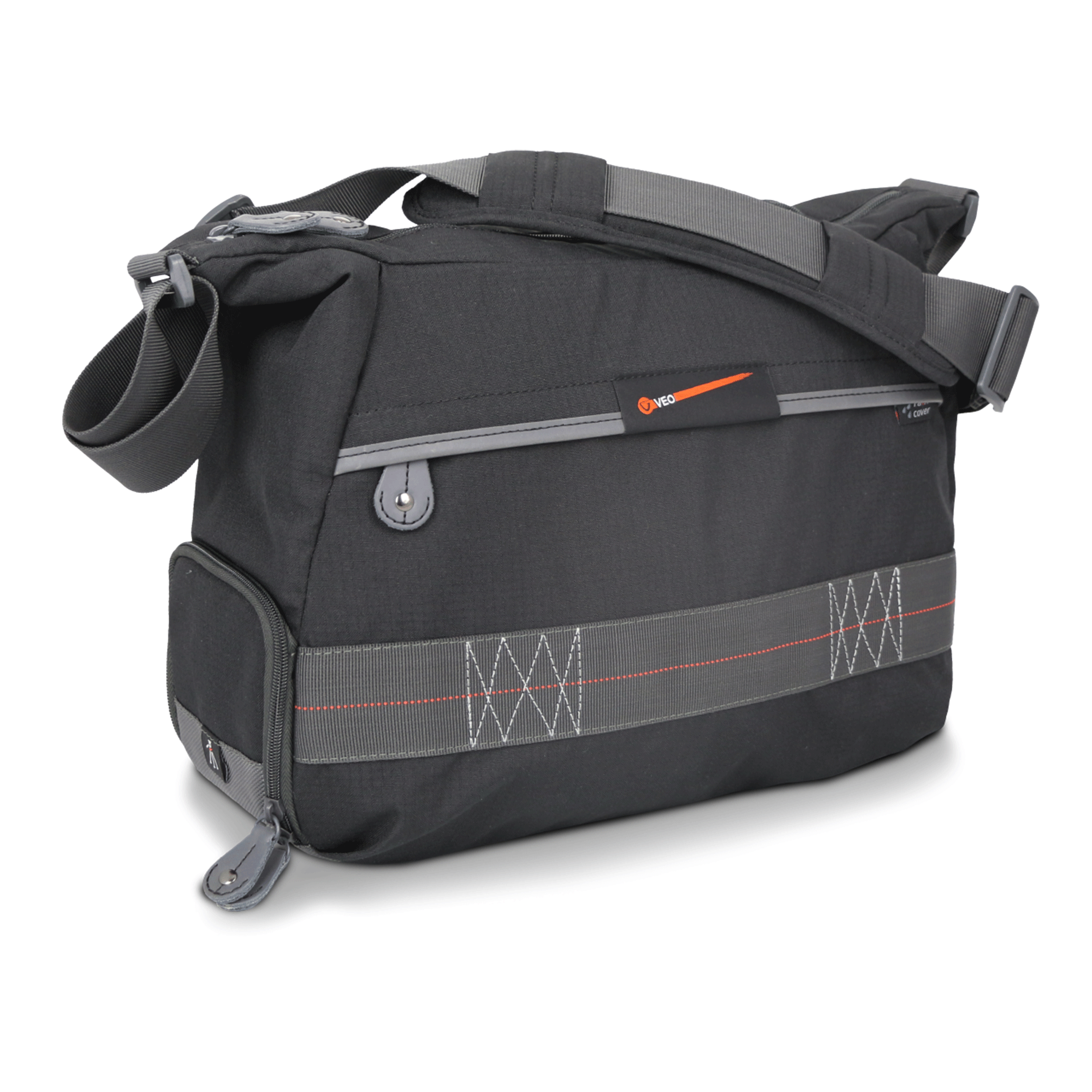 Vanguard VEO 37 Bag