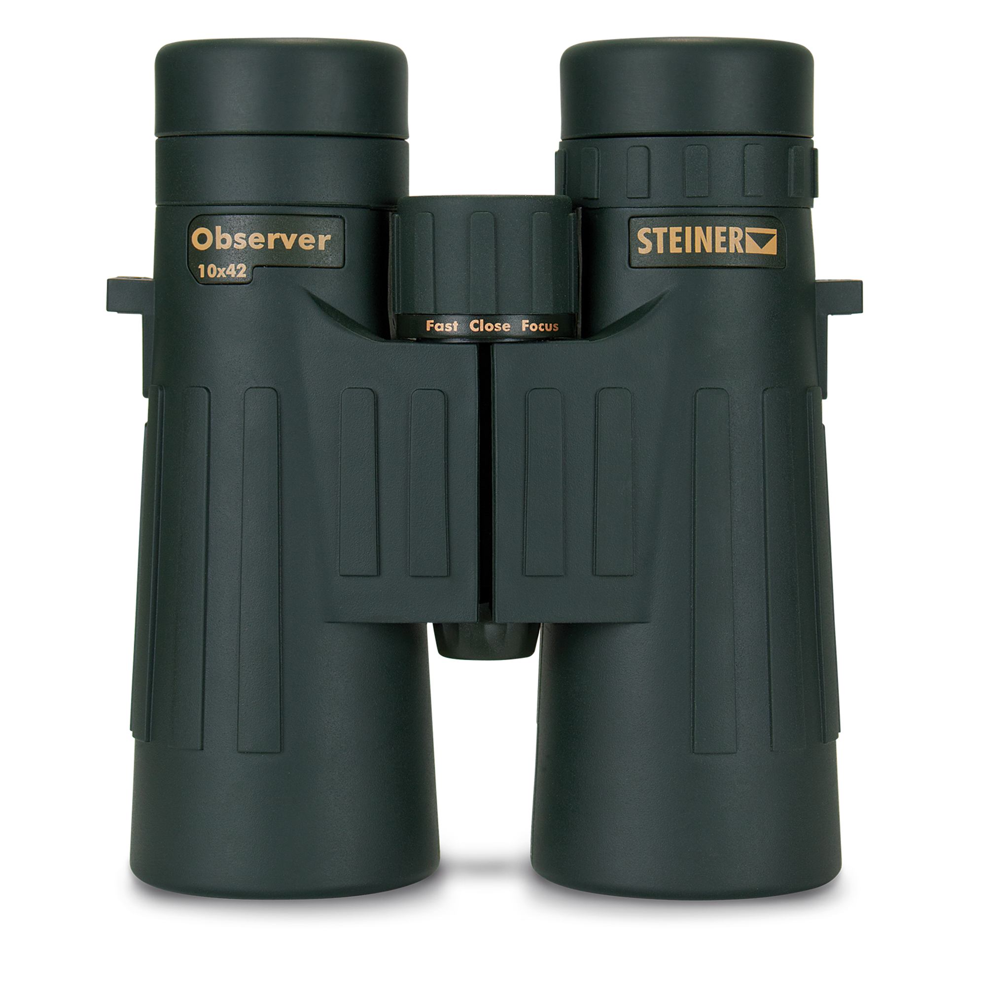 Steiner Observer 10x42 Binocular (out of stock)