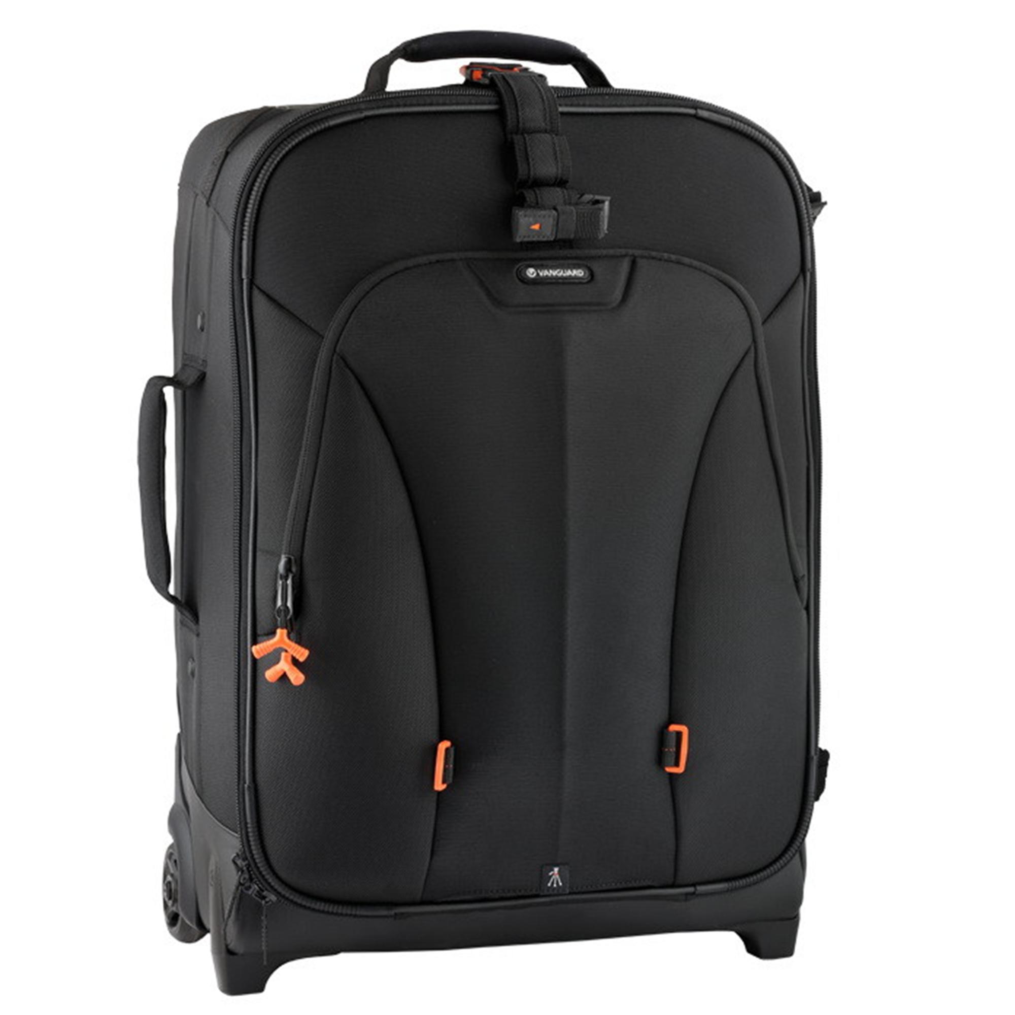 Vanguard XCENIOR 62T Bag