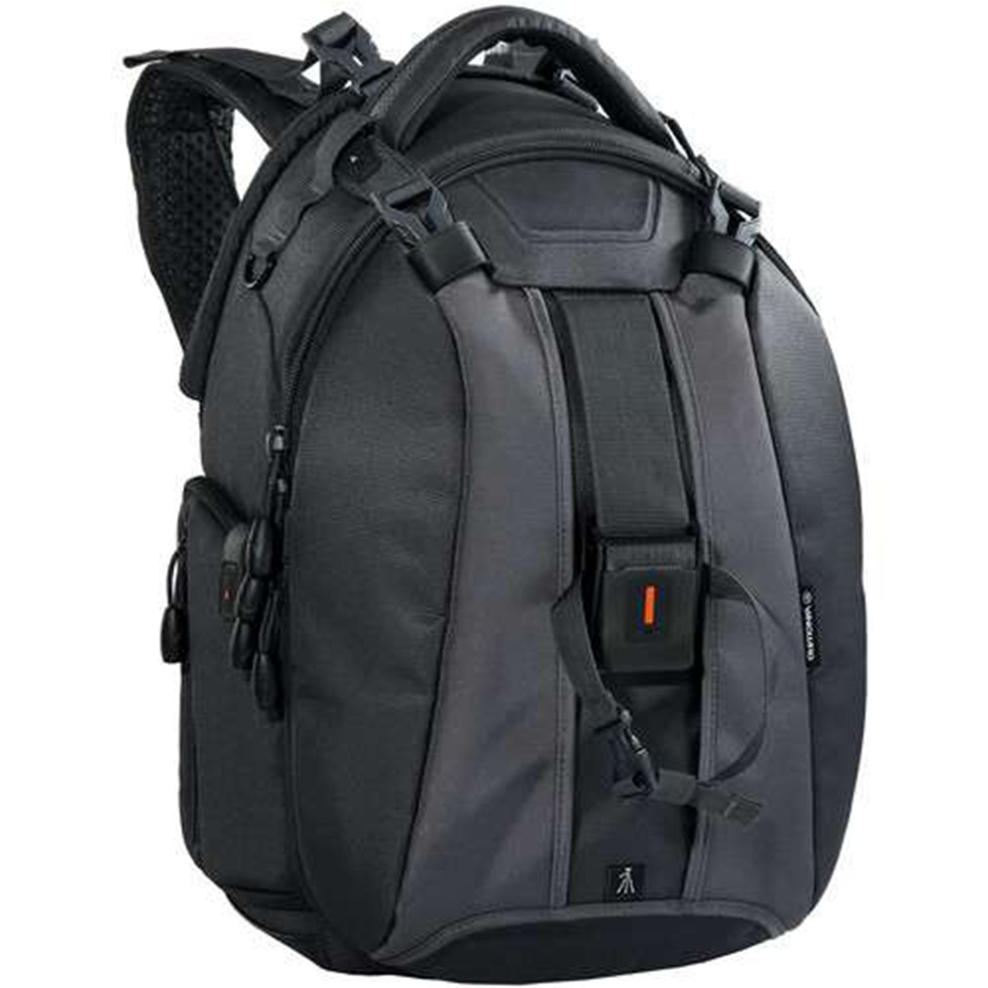 Vanguard Skyborne 48 Bag