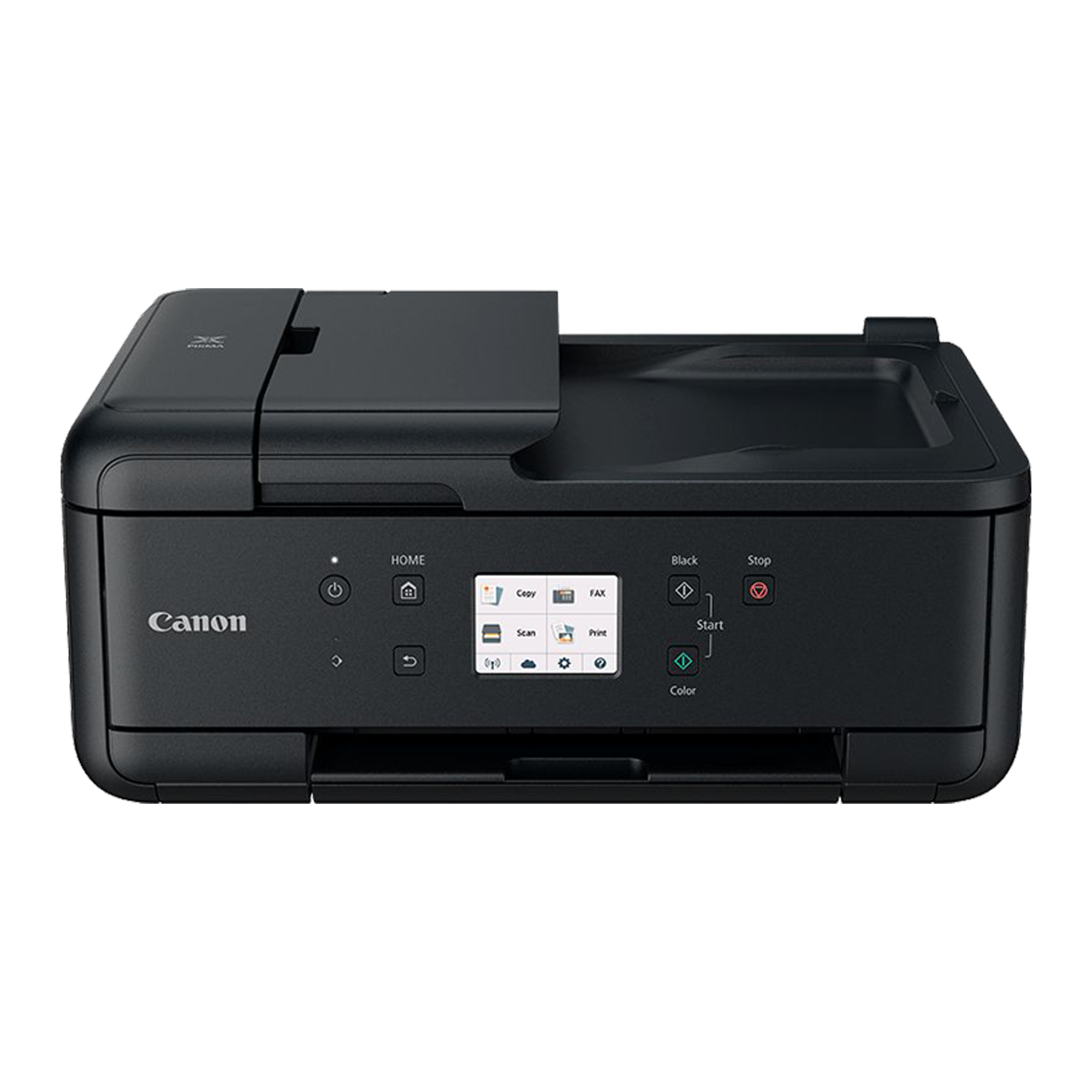 Canon PIXMA TR7540 Printer