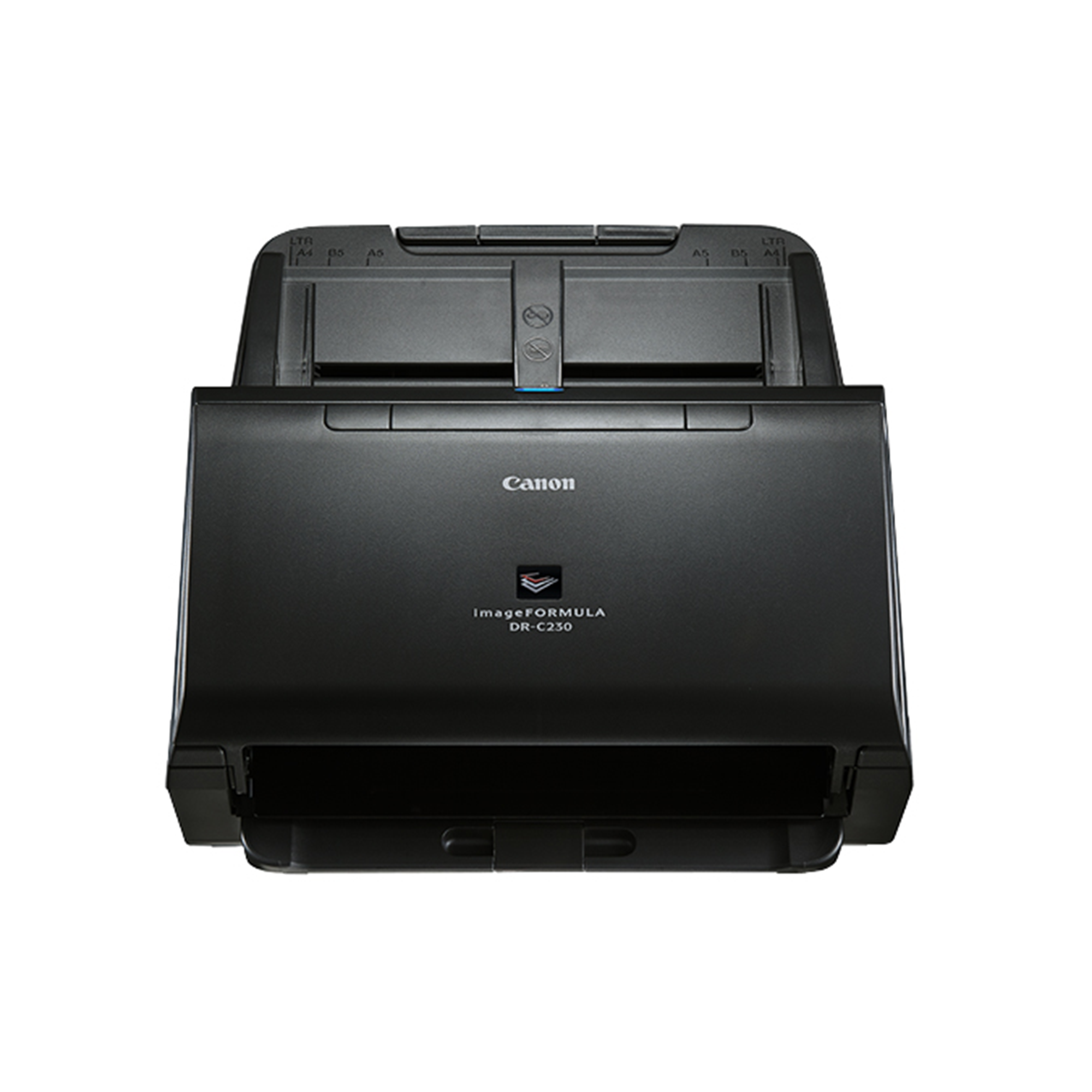 image FORMULA DR-C230 Office Document Scanner